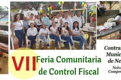 VII-FERIA-COMUNA-9