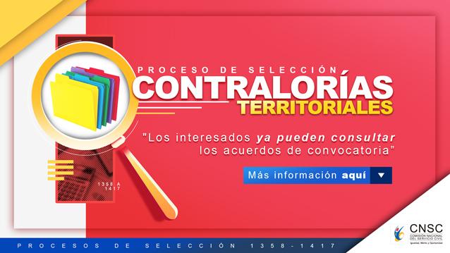 contralorias_web (1)
